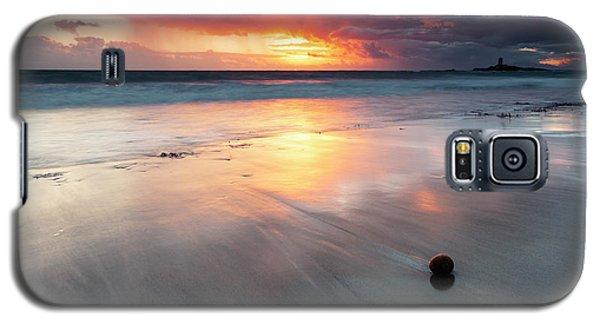 Hypnosis Galaxy S5 Case