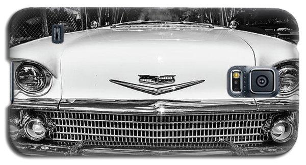 Impala  Galaxy S5 Case
