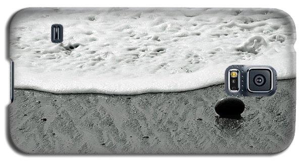 Inevitable Galaxy S5 Case