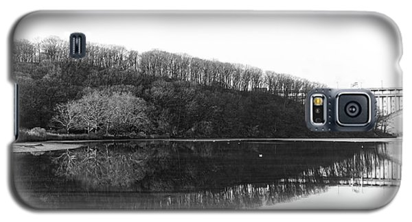 Inwood Reflections Galaxy S5 Case