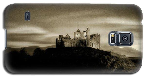 Ireland Galaxy S5 Case