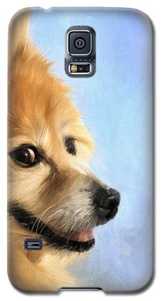 Jayjay Galaxy S5 Case