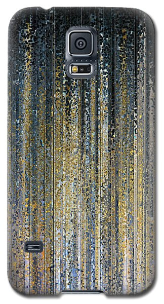 Jesus Christ The Lord Of Glory. 1 Corinthians 2 8 Galaxy S5 Case