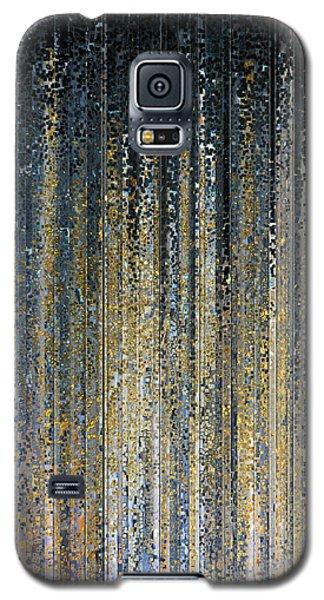 Jesus Christ The Lord Of Glory. 1 Corinthians 2 8 Galaxy S5 Case