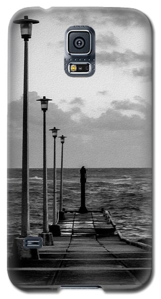 Jetty Galaxy S5 Case