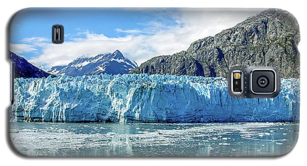 John Hopkins Glacier 1 Galaxy S5 Case