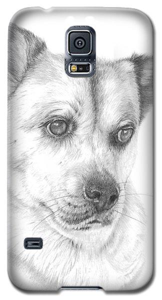Jovi Galaxy S5 Case