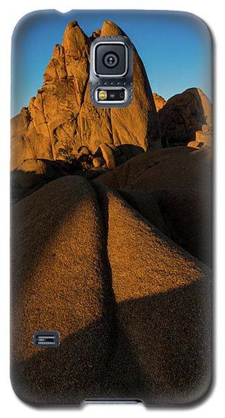 JT1 Galaxy S5 Case