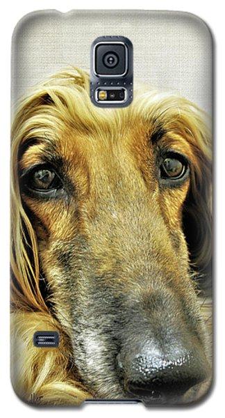 Juno Galaxy S5 Case