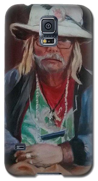 Kermudgeon  Galaxy S5 Case