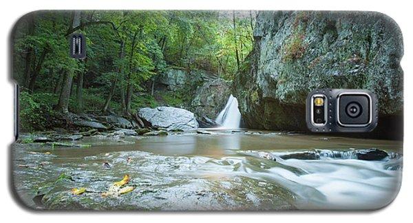 Kilgore Falls Galaxy S5 Case