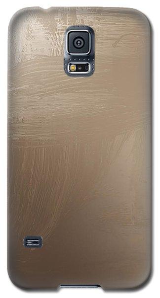 King Of Israel Galaxy S5 Case