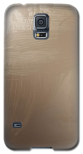 King Of Israel Galaxy S5 Case