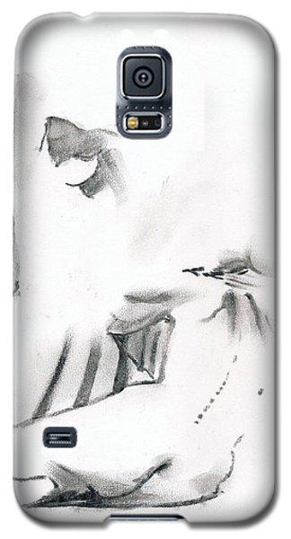 Kroki 2018 09 29 -15 Galaxy S5 Case