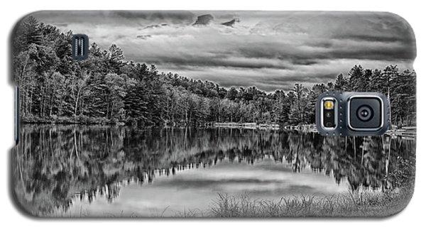 Lake Effect Galaxy S5 Case