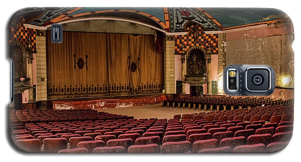 Lansdowne Theater Galaxy S5 Case
