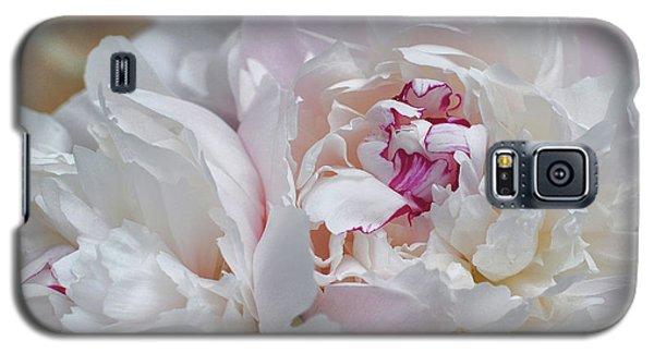 Le Bouquet Galaxy S5 Case