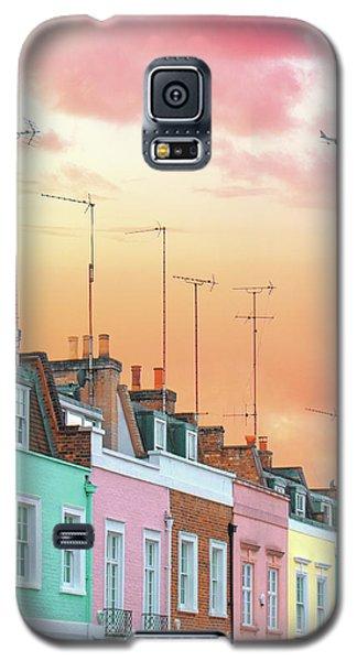 London Dreams Galaxy S5 Case