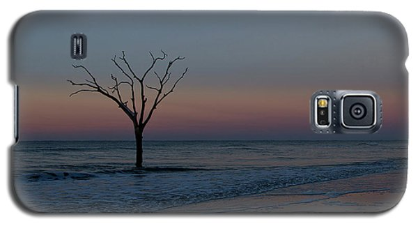 Lone Galaxy S5 Case