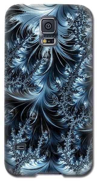 Longido Galaxy S5 Case