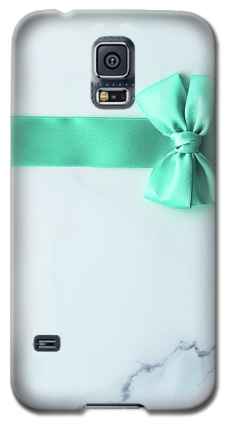 Lovely Gift I Galaxy S5 Case