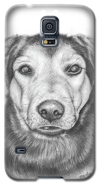 Luca Galaxy S5 Case