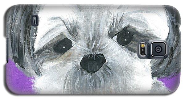 Lulu Galaxy S5 Case