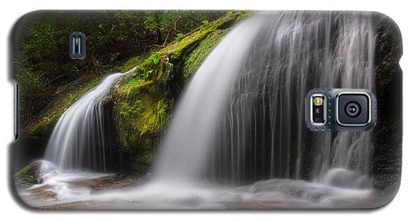 Magical Falls Galaxy S5 Case