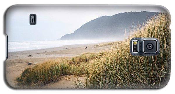 Manzanita Beach Galaxy S5 Case