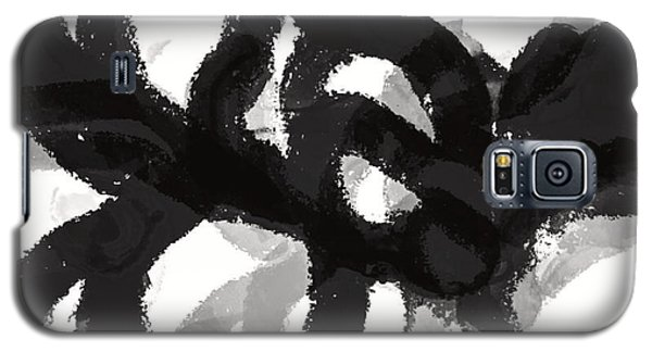 May Galaxy S5 Case
