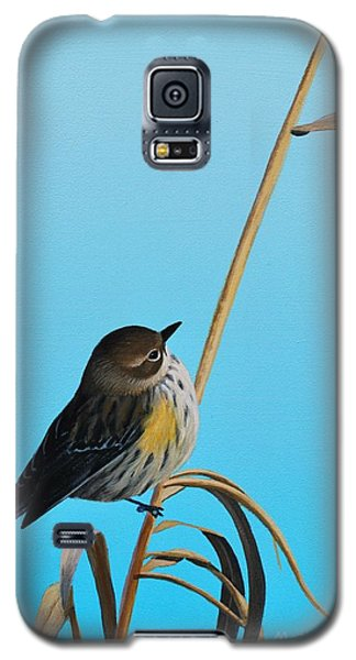 Meal Time Galaxy S5 Case