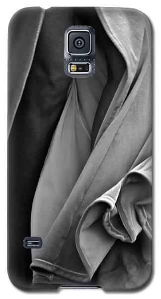 Mideastern Dancing 2 Galaxy S5 Case