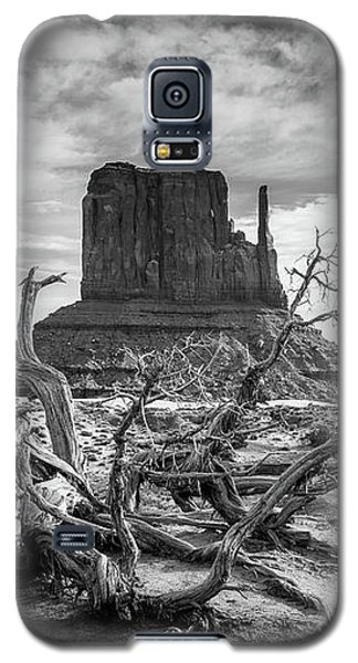 Monument Valley I Galaxy S5 Case
