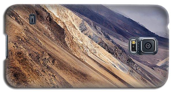 Mountainside Galaxy S5 Case