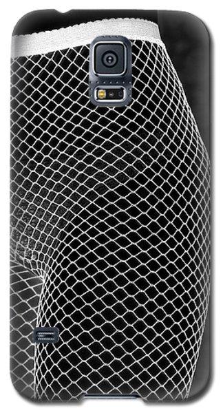 Night #3785 Galaxy S5 Case