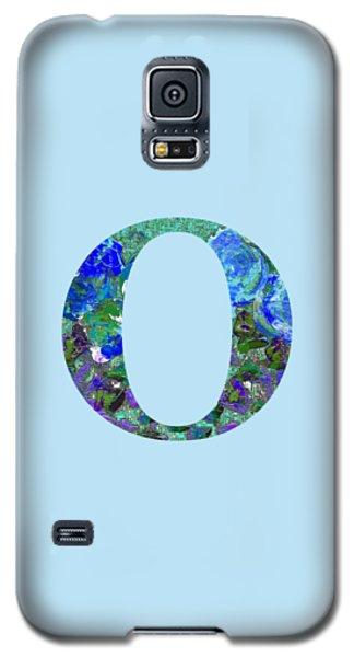 O 2019 Collection Galaxy S5 Case