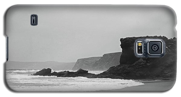 Ocean Memories II Galaxy S5 Case