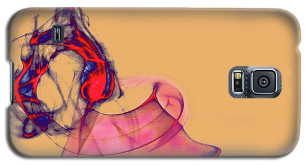 Ole Galaxy S5 Case