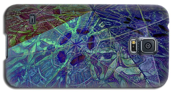Organica 2 Galaxy S5 Case