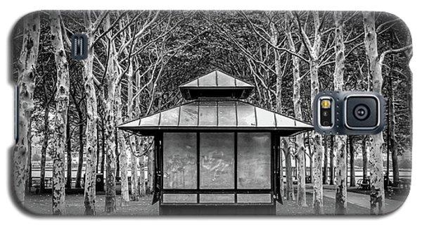 Pagoda Galaxy S5 Case