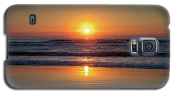Paradise Found Galaxy S5 Case