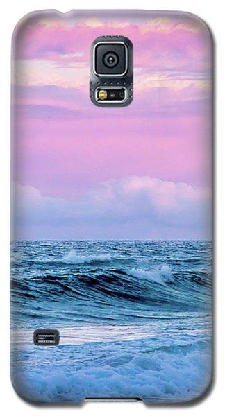 Pastel Summer  Galaxy S5 Case