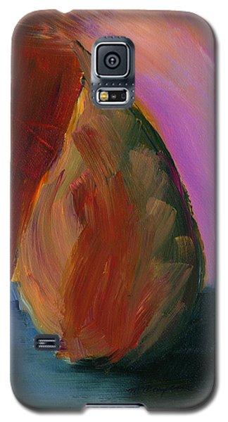 Pear #2 Galaxy S5 Case