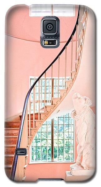 Peggy Galaxy S5 Case
