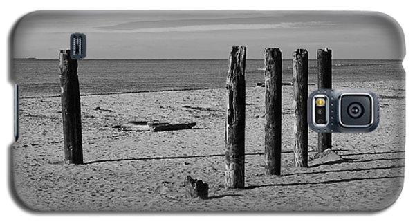 Pier Watch Galaxy S5 Case