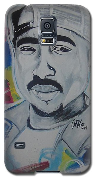 Poetic Pac Galaxy S5 Case