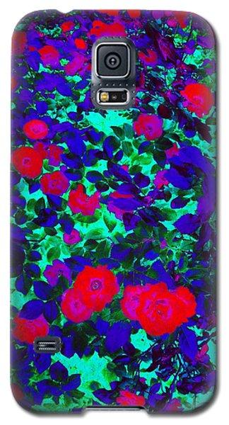 Printemps Galaxy S5 Case