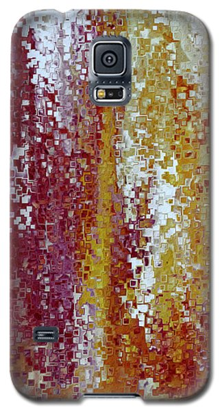 Psalms 9 1. Your Marvelous Works Galaxy S5 Case