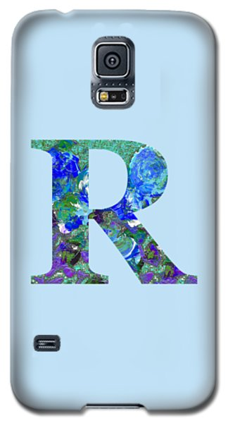 R 2019 Collection Galaxy S5 Case
