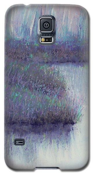 Radiant Morning Galaxy S5 Case